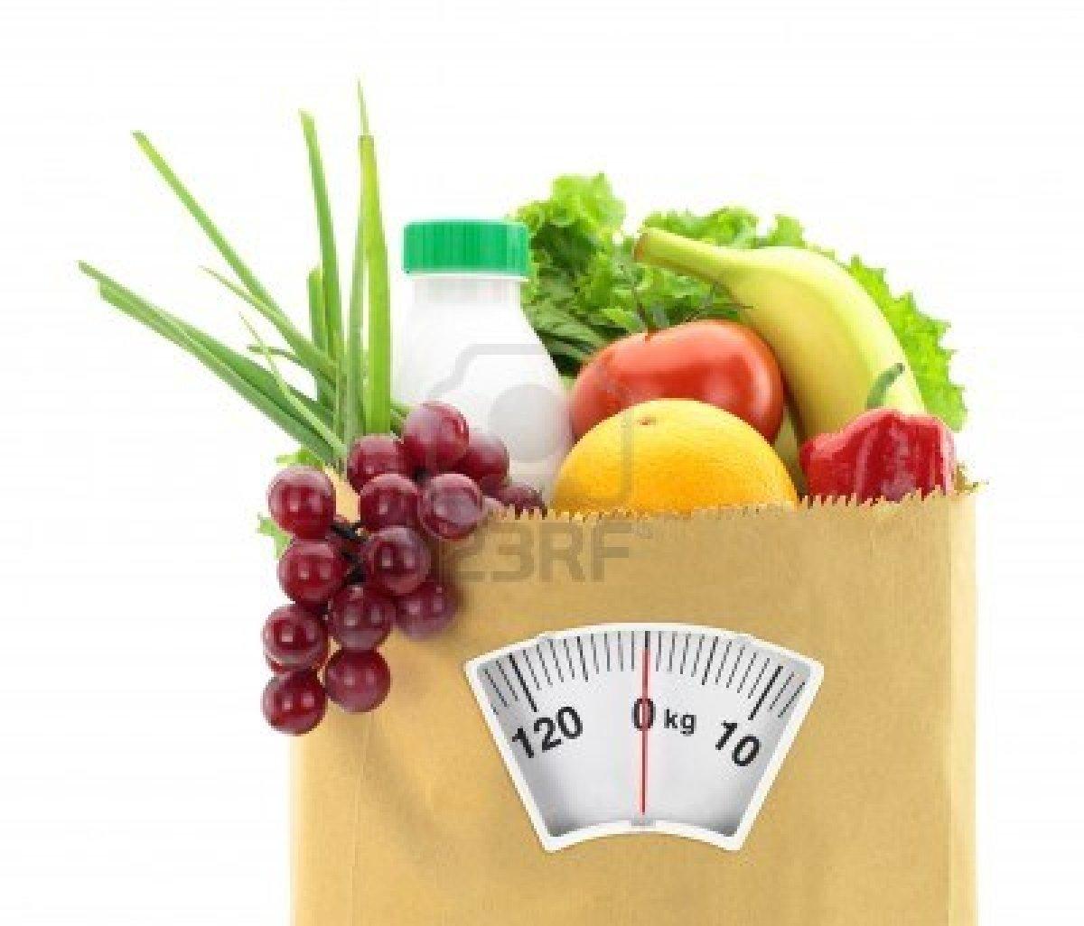 foods essay healthy foods essay