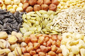 bigstock-seeds-and-nuts-with-collection-20505035-300x198.jpg