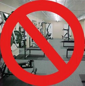 no-gym-298x300