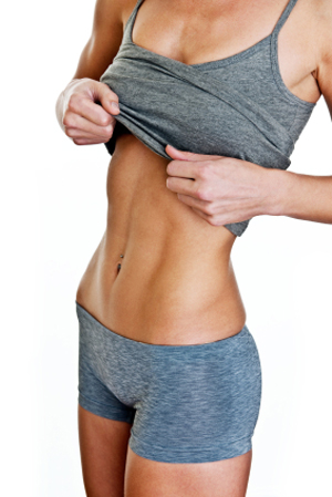 How to get rid of the belly fat facts and tips running and belly fat can definitely complete the list of the most annoying things in the world right after the people who eat with their mouth wide open and running ccuart Images