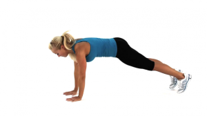 push-up-jacks_-_step_3.max.v1