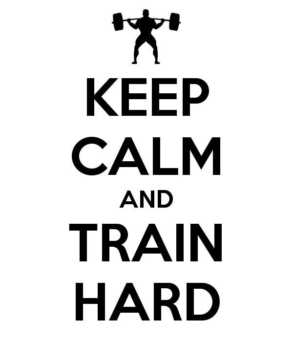 keep-calm-and-train-hard-38