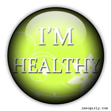 im_healthy